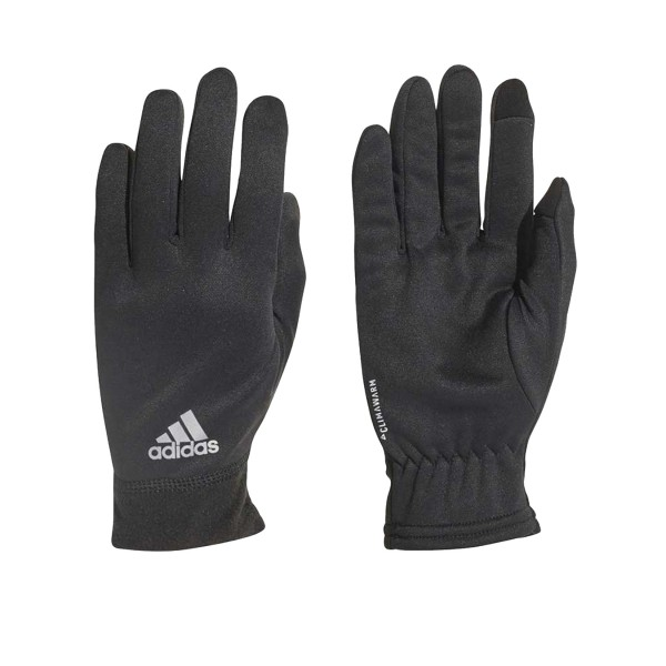 Adidas Performance Climawarm Gloves Black