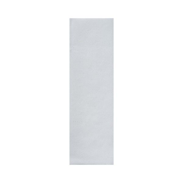 Globe Perforated Griptape Clear