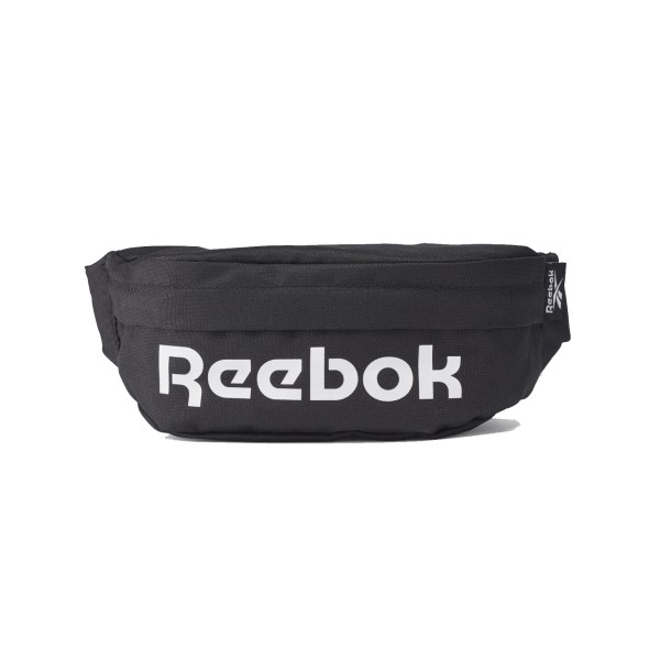 Reebok Active Core Waist Bag Black