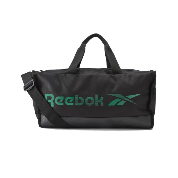 Reebok Training Essential Grip Bag Black