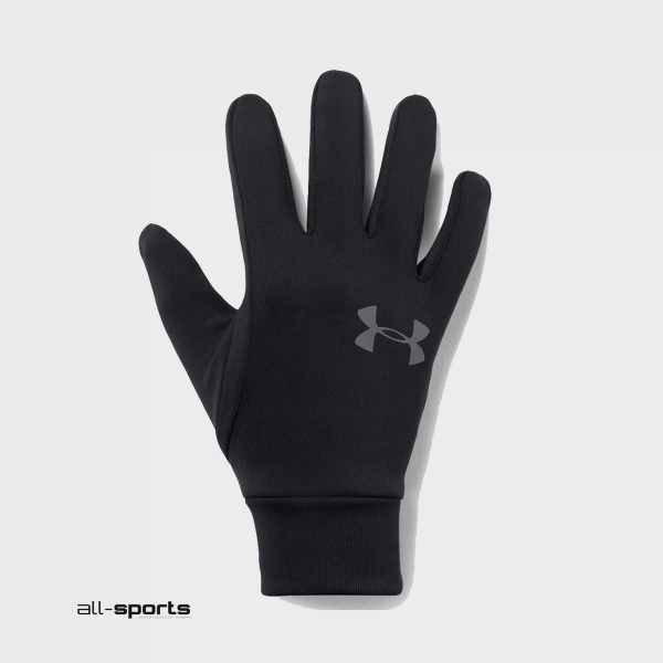 Under Armour Armour Liner 2 Βlack
