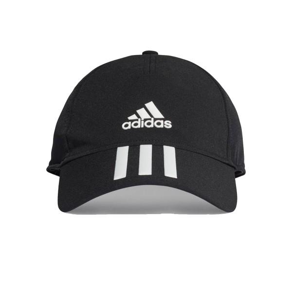 Adidas Performance Aeroready 4ATHLTS Baseball Cap Black
