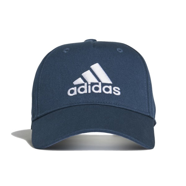 Adidas Graphic Cap Youth Blue