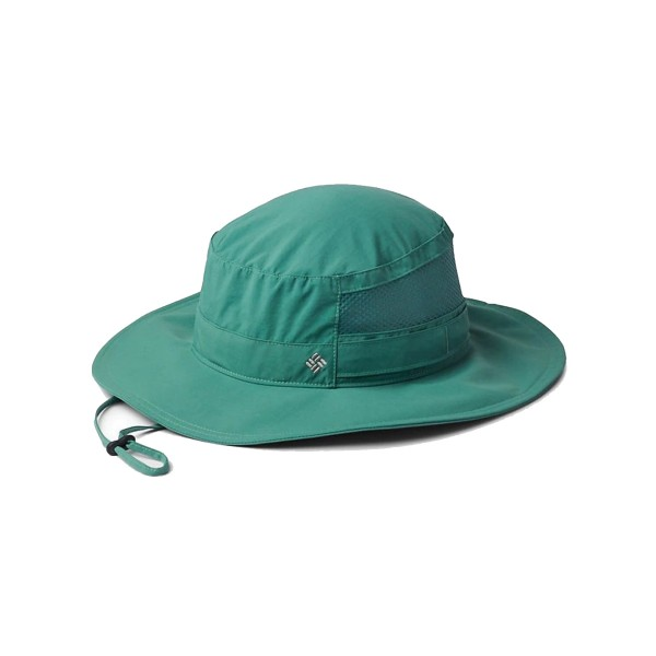 Columbia Bora Bora Booney Hat Thyme Green