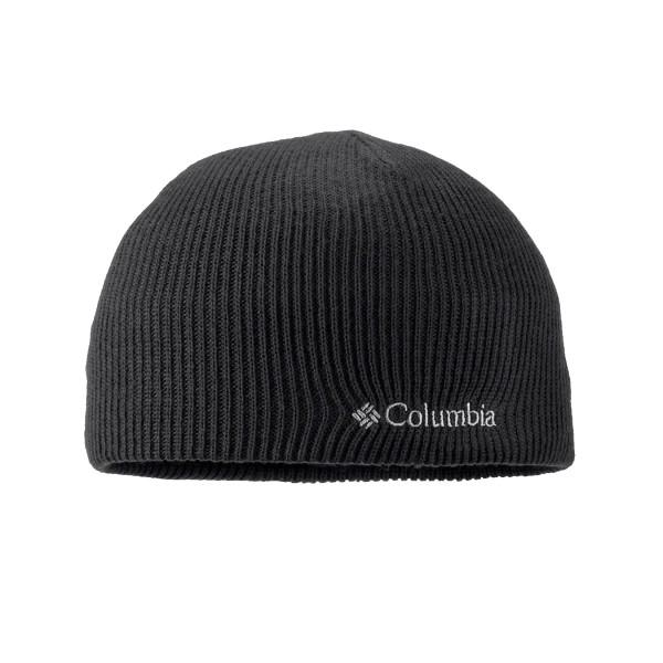 Culumbia Bugaboo Omni Heat Beannie Black