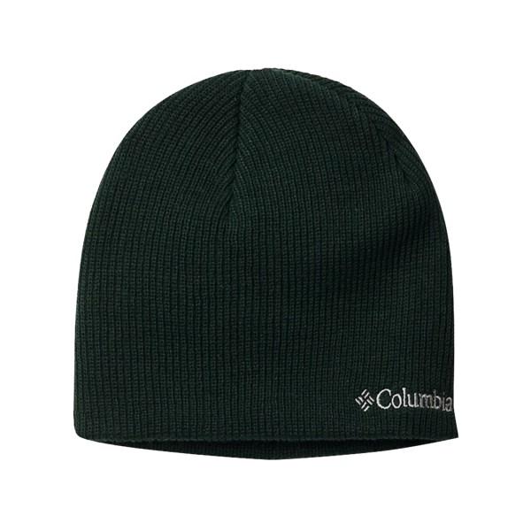 Columbia Whirlibird Watch Cap Green