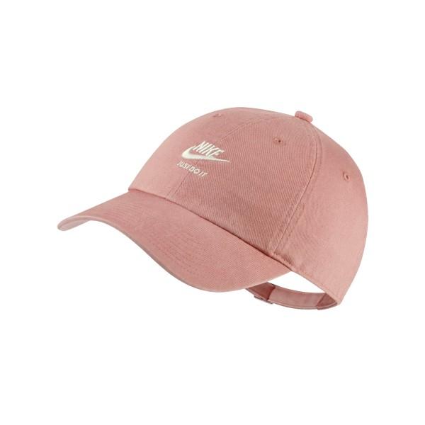 Nike Heritage NSW 86 Pink