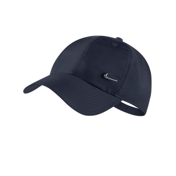 Nike Heritage 86 Cap Blue