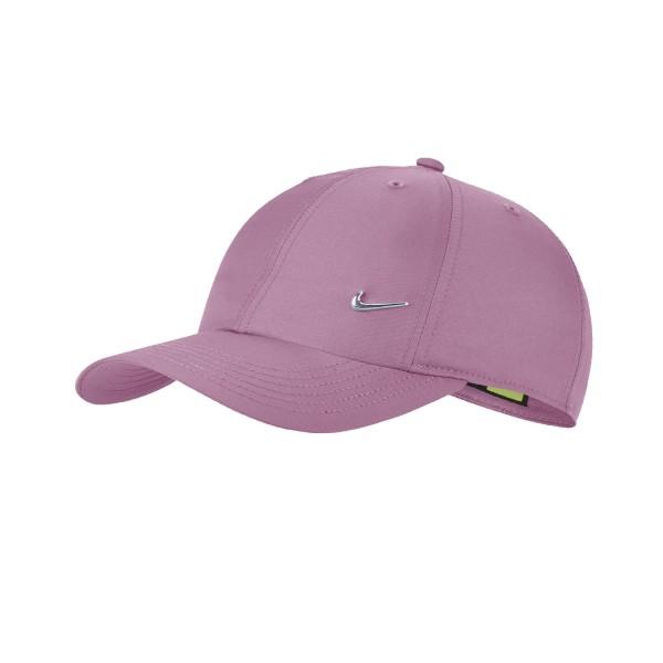 Nike Heritage 86 Youth Cap Pink