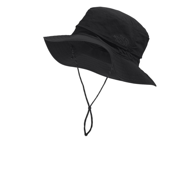 The North Face Horizon Breeze Brimmer Hat Black
