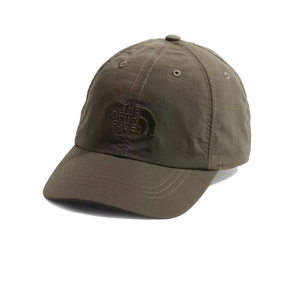 The North Face Horizon Hat Taupe
