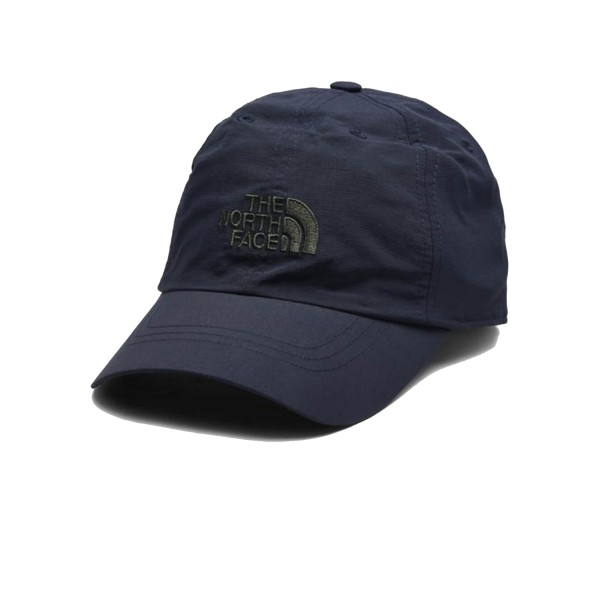 The North Face Horizon Hat Blue