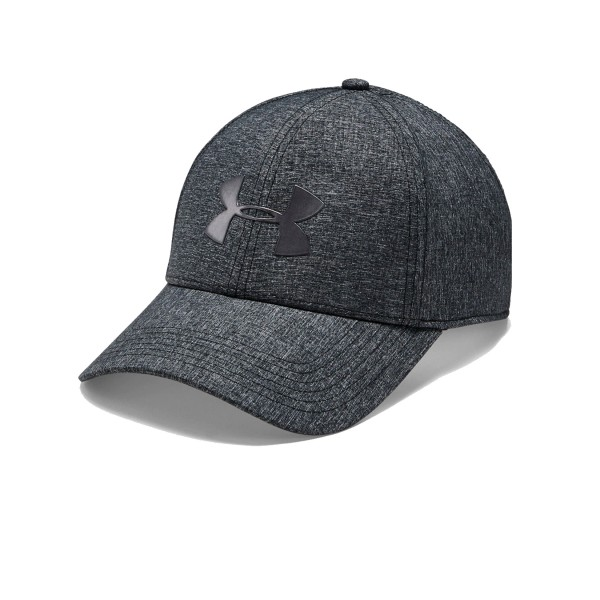 Under Armour Adjustable Airvent Cool Grey