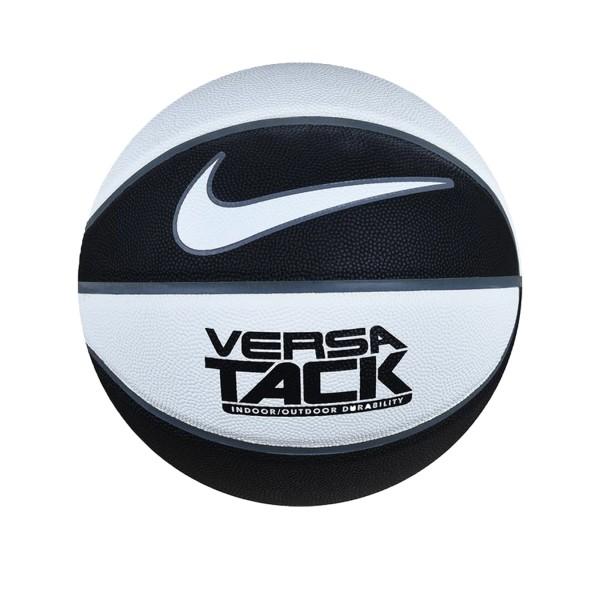 Nike Versa Tack 8P 7 Black - White