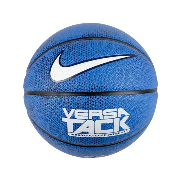 Nike Versa Tack 8P 7 Blue