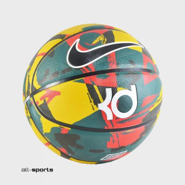 Nike KD Playground 8P 7