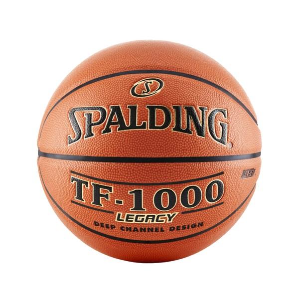 Spalding TF-1000 Legacy 7