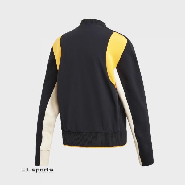 Adidas VRCT Jacket W Black