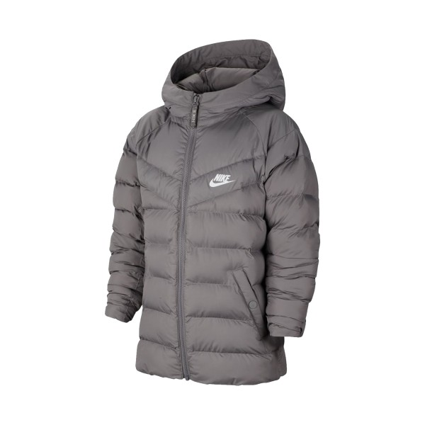 Nike Sportswear Grey