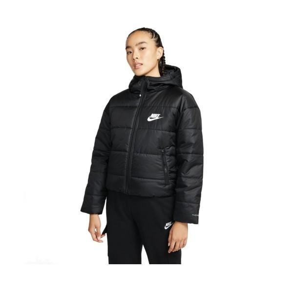 Nike Sportswear Therma-Fit Repel Μαυρο