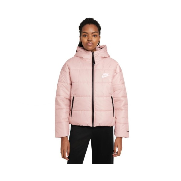 Nike Sportswear Therma-Fit Repel Ροζ