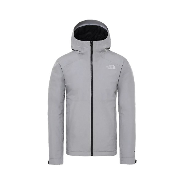 The North Face Millerton Insulated Grey
