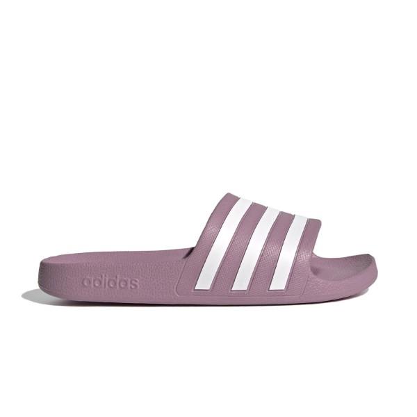 Adidas Adilette Aqua Purple
