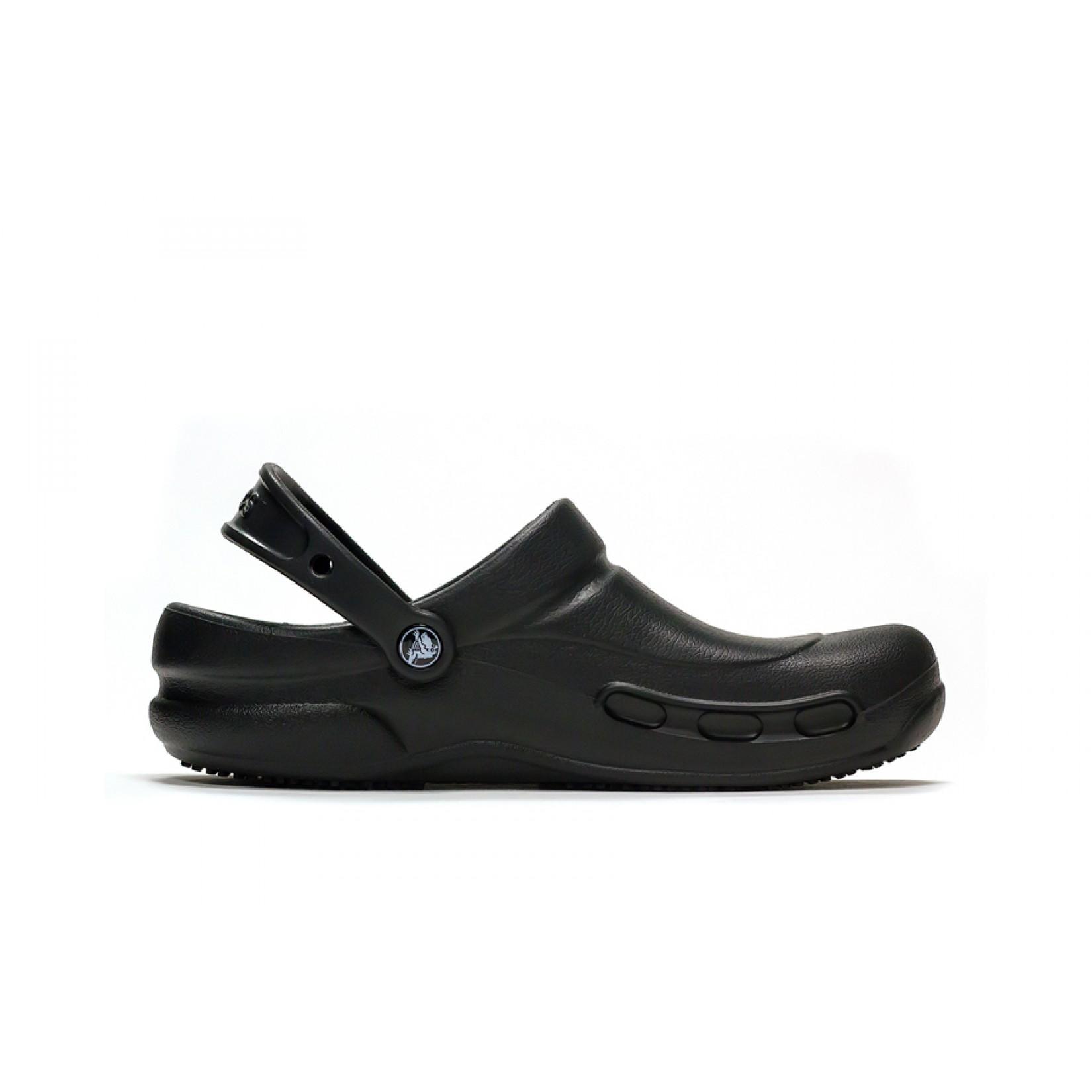 Crocs Bistro Black