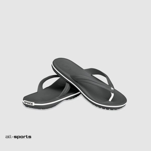 Crocs Crocband Lite Black