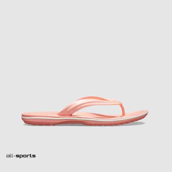 Unisex Slides Crocs Crocband Lite Pink