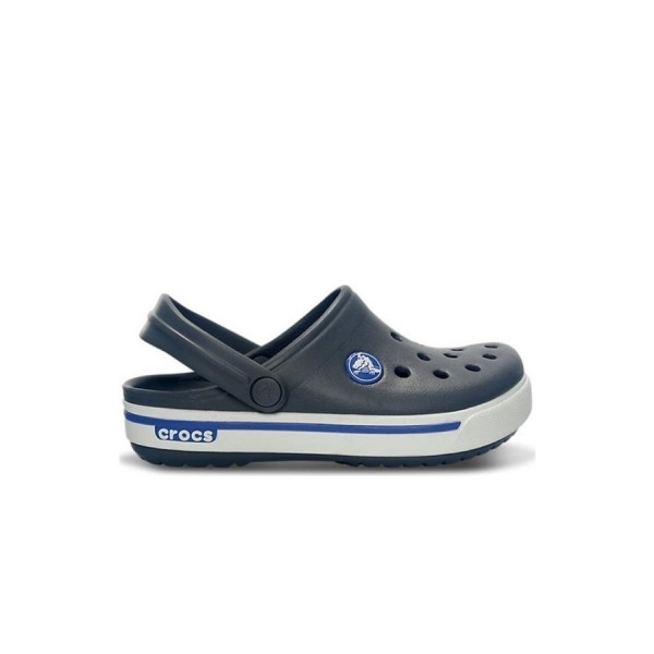 Crocs Clog Grey