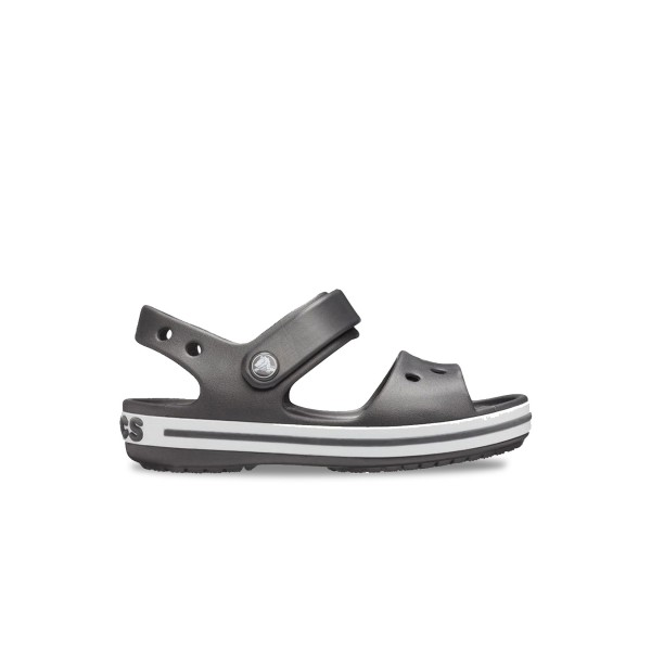 Crocs Crocband Sandal  Graphic