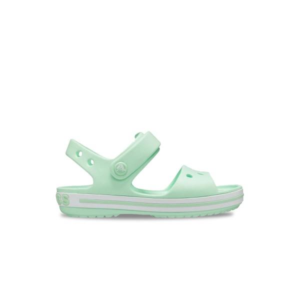 Crocs Crocband Sandal Neo Mint