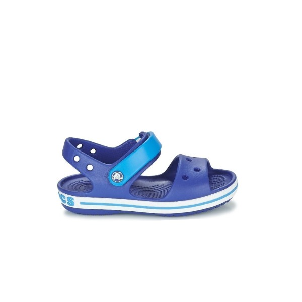 Crocs Crocband Sandal Blue