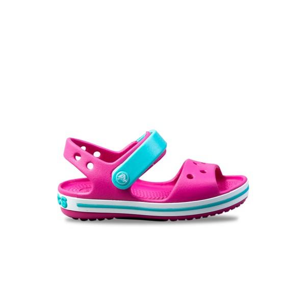 Crocs Crocband Candy Pink