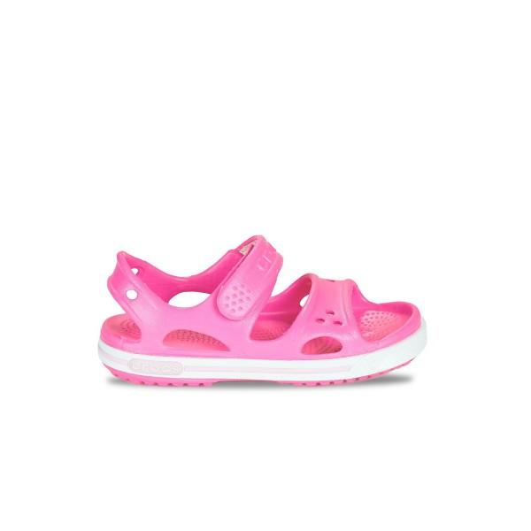 Crocs Crocband II Sandal Pink