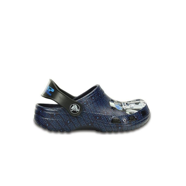 Crocs Clog Star Wars