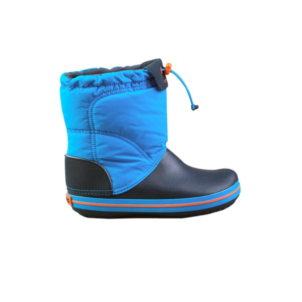 Crocs Crocband Lodgepoint Blue