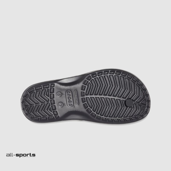 Crocs Crocband Lite Graphic Grey
