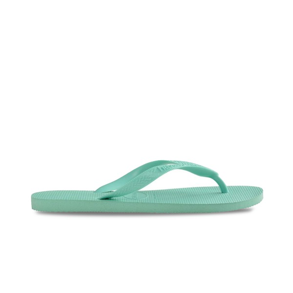 Havaianas Top Turquoise