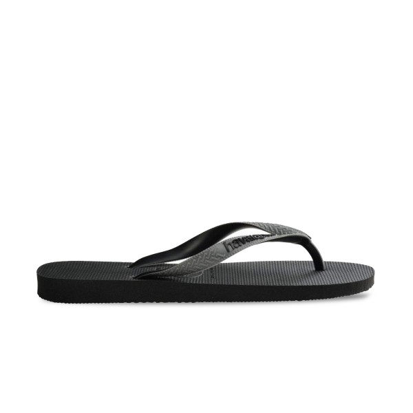 Havaianas Flip Flops Top Mix Black - Grey