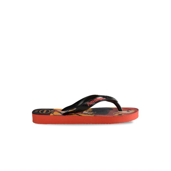 Havaianas Slim Incredibles