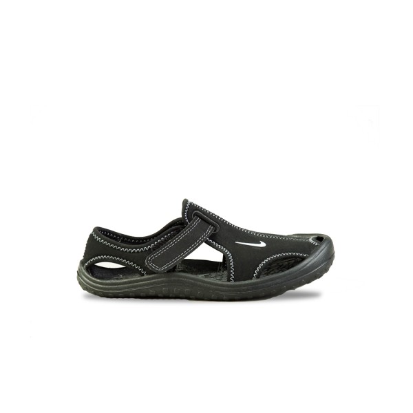 Nike Sunray Protect  Black