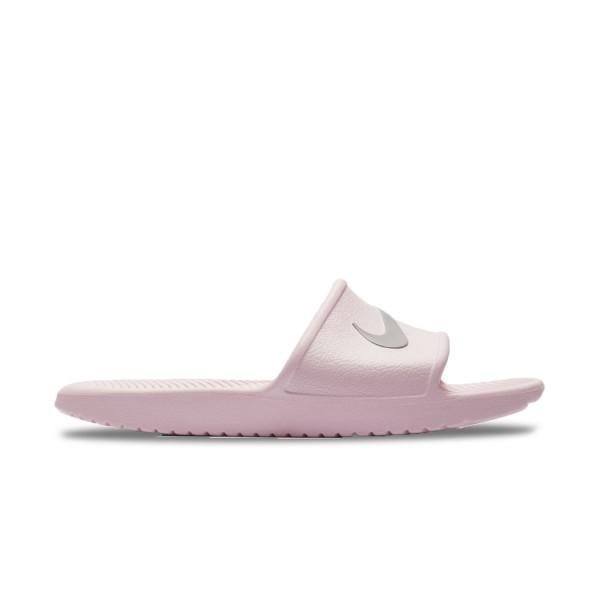 Nike Kawa Shower Sandal Pink