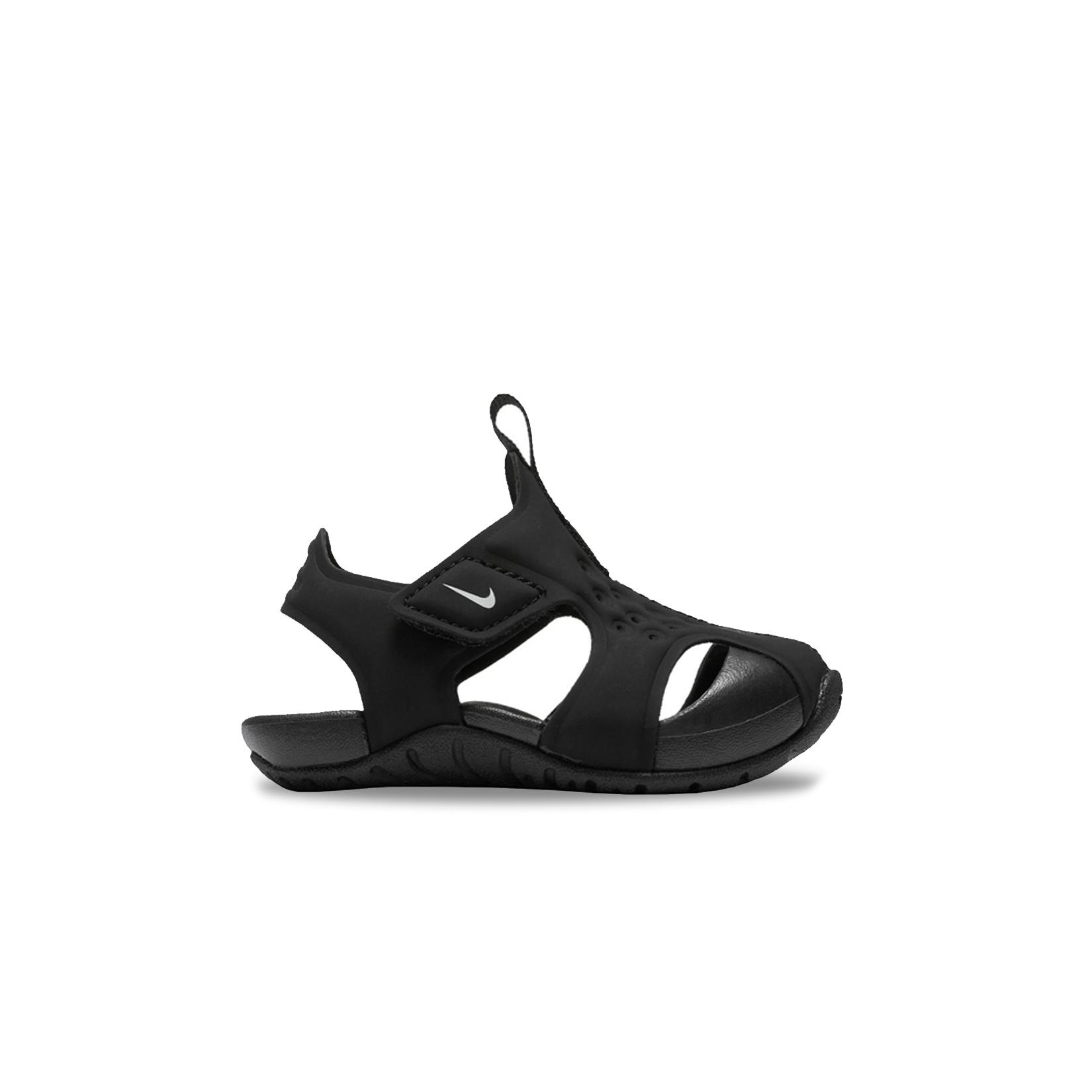 Nike Sunray Protect 2 Sandal Black