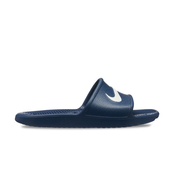 Nike Kawa Shower Blue