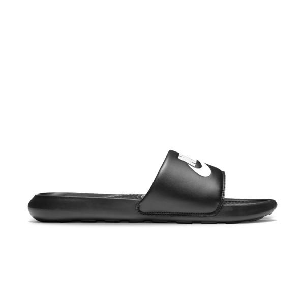 Nike Victori One W Solar Black