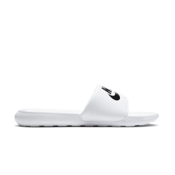 Nike Victori One W Λευκο