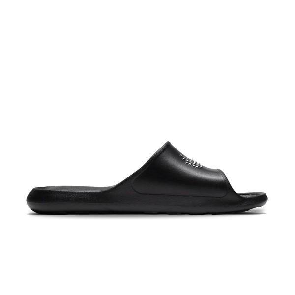 Nike Victori One M Black