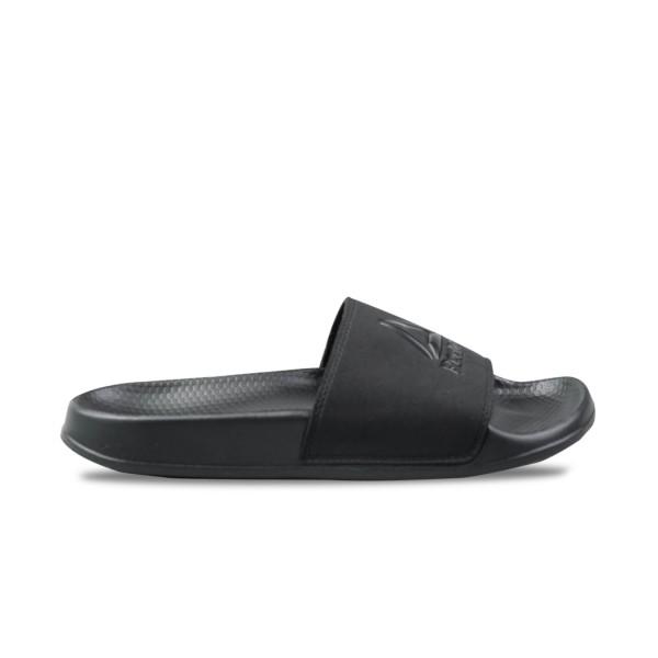 Unisex Slides Reebok Fulgere Black